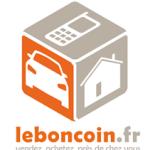 leboncoin-carre-150x150c